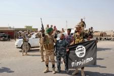Islamic State in Iraq