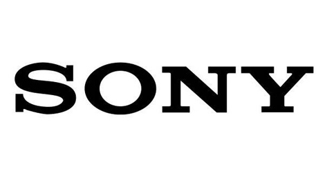 Sony is trying to get more people on its TV service by allowing customers to sign up without a PlayStation.