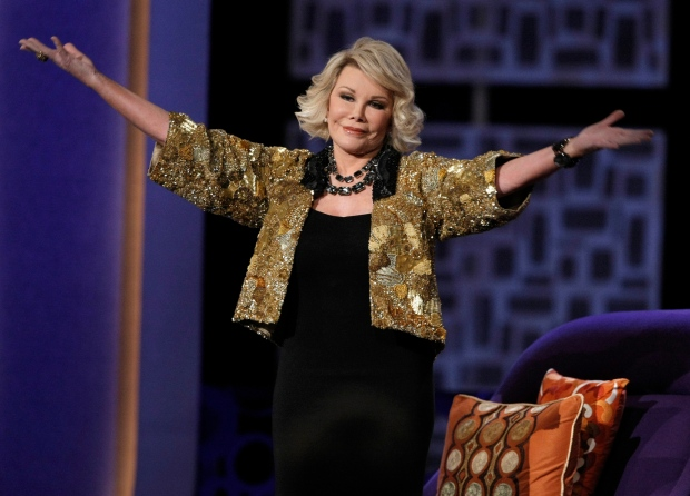 Joan Rivers Obit gallery/79_Joan_Rivers.jpg