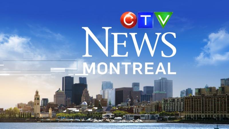 CTV News Montreal