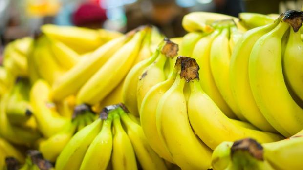 Potassium-rich foods benefits for women: study
