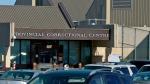 Saskatoon Provincial Correctional Centre