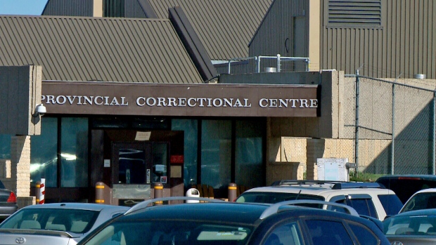 Saskatoon inmate says lack of COVID-19 information creating 'culture of fear' inside jail