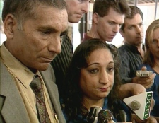 Kelly Ellard Parole http://www.ctvnews.ca/virk-family-stunned-by-new-trial-for-kelly-ellard-1.323180