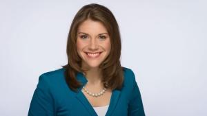 Kayla Hounsell