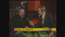 Jack Curran interviews Mad Dog Vachon