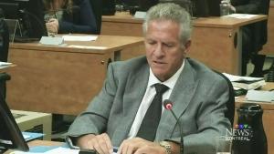 CTV Montreal: Accurso wraps testimony