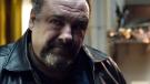 James Gandolfini's final role The Drop review
