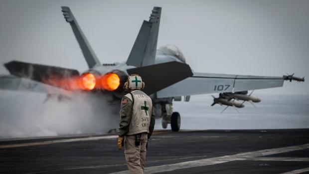 Αποτέλεσμα εικόνας για f/a-18e super hornet crash