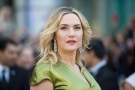 Kate Winslet arrives on the red carpet for the film 'A Little Chaos' at the Toronto International Film Festival in Toronto on Saturday Sept. 13, 2014. (Frank Gunn / THE CANADIAN PRESS)