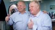 CTV News Channel: New details on Rob Ford