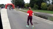 CTV Ottawa: Terry Fox run continues to inspire