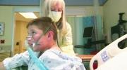 CTV Edmonton: Contagious respiratory virus