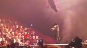 CTV Edmonton: Kanye West facing backlash