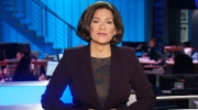 CTV National News for Monday, Sept. 15, 2014