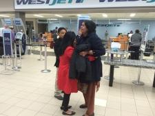 Bibi deportation