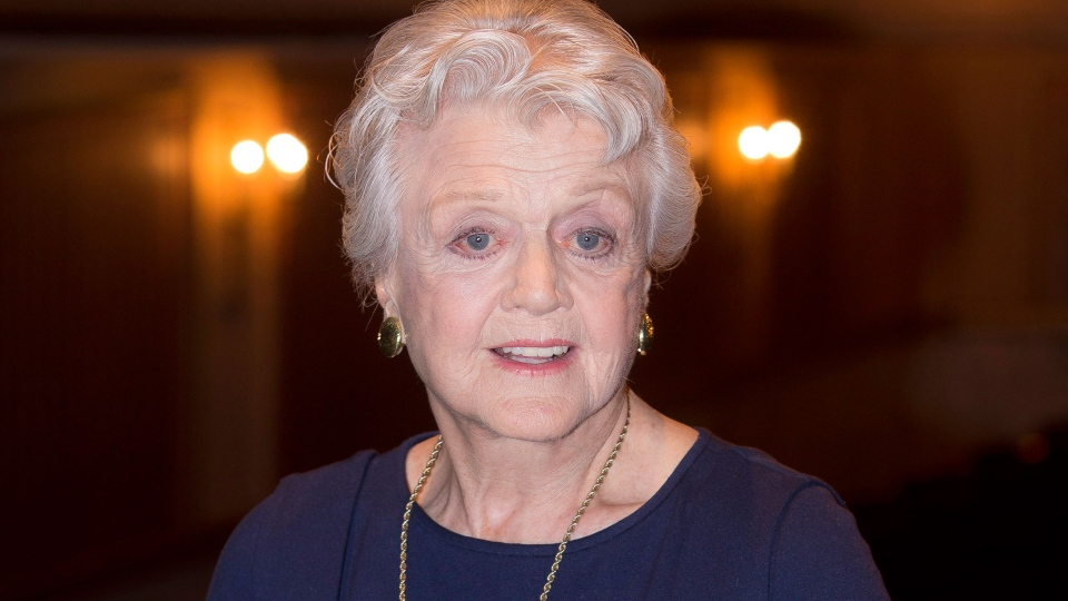 angela lansbury astrothemeangela lansbury 2017, angela lansbury young, angela lansbury gif, angela lansbury - beauty and the beast, angela lansbury car, angela lansbury nanny mcphee, angela lansbury fan mail, angela lansbury game of thrones, angela lansbury address, angela lansbury movies, angela lansbury beaty and the beast, angela lansbury interview, angela lansbury mrs lovett, angela lansbury youtube, angela lansbury astrotheme, angela lansbury new york, angela lansbury workout video, angela lansbury 2016, angela lansbury beauty and the beast перевод, angela lansbury twitter