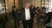 CTV Toronto: Ford family thanks supporters