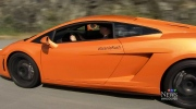 CTV Vancouver: Company offers exotic car tours