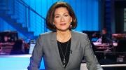 CTV National News for Tuesday, Sept. 16, 2014
