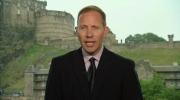 Canada AM: Ben O'Hara-Byrne from Edinburg