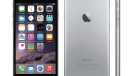 Early reviews of Apple iPhone 6 models to be released on Friday sang praises of the large-screen handsets, proclaiming that bigger truly is better. (Apple)