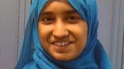 Fatima Baig search for new liver