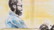CTV National News: Surprise plea in Ottawa court