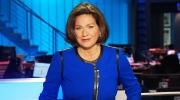 CTV National News for Wednesday, Sept. 17, 2014