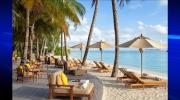 Canada AM: Maldives resort island for sale