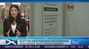 CTV News Channel: