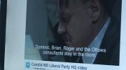 CTV Atlantic: Liberals demand apology over video