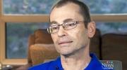 Lifetime: Understanding liposarcoma