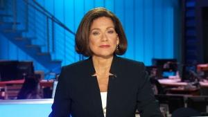 CTV National News for Thursday, Sept. 18, 2014