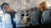 Canada AM: Plane fills up with smoke