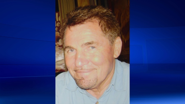 A Canada-wide warrant has been issued for 70-year-old Boris Panovski. (Ontario Provincial Police)