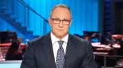 CTV National News for Friday, Sept. 19, 2014