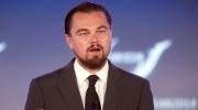 LIVE1: Leonardo DiCaprio speaks at the UN