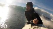 CTV Atlantic: The 'Will Surf Again' program
