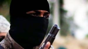 CTV National News: Targeting terror