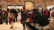 CTV National News: Nordstrom heads north