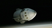 CTV News Channel: 3D printer sent to space