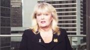 CTV QP: Overseas tax evasion