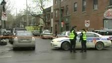 montreal shooting, montreal police shooting