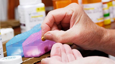 The Avastin discovery follows other recent instances in the U.S. of counterfeiting, involving such drugs as Viagra, the cholesterol medicine Lipitor and the weight-loss pill Alli.