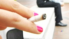 CTV Montreal: Tobacco lawsuit draws to a close