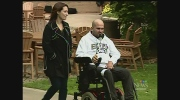 CTV London: Patient booted before recovery?