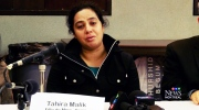 CTV Montreal: Hospital-ridden and facing deportat