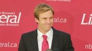 CTV Atlantic: 'Votes delayed but not denied'