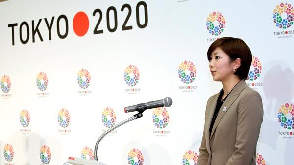olympics, olympic bid, IOC, japan olympic bid, olympics 2020